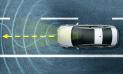 フォルクスワーゲン パサートヴァリアント TDIエレガンスライン (2020年5月モデル)