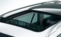 フォルクスワーゲン ゴルフヴァリアント TSIコンフォートラインプレミアムエディション (2011年8月モデル)