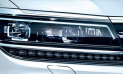 フォルクスワーゲン ティグアン TDI 4モーション コンフォートライン (2019年1月モデル)