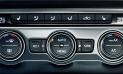 フォルクスワーゲン ティグアン TDI 4モーション Rライン (2019年1月モデル)