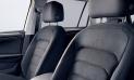 フォルクスワーゲン ティグアン TSI ハイライン (2019年10月モデル)