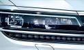 フォルクスワーゲン ティグアン TSI Rライン (2019年10月モデル)
