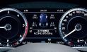 フォルクスワーゲン ティグアン TDI 4モーション コンフォートライン (2019年10月モデル)