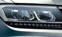 フォルクスワーゲン ティグアン TSI Rライン (2020年5月モデル)