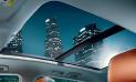 フォルクスワーゲン ティグアン TDI 4モーション コンフォートライン (2020年5月モデル)