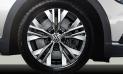 フォルクスワーゲン パサートオールトラック TDI 4モーション アドバンス (2020年5月モデル)