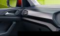 フォルクスワーゲン T-クロス TSI スタイル (2021年3月モデル)