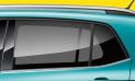 フォルクスワーゲン T-クロス TSI Rライン (2021年9月モデル)