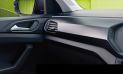 フォルクスワーゲン T-クロス TSI アクティブ (2021年9月モデル)