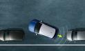 フォルクスワーゲン T-ロック TDI スタイルデザインパッケージ (2020年7月モデル)
