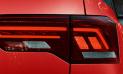 フォルクスワーゲン T-ロック TDI Rライン (2020年7月モデル)