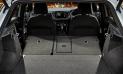 フォルクスワーゲン T-ロック TDI スタイル (2020年7月モデル)