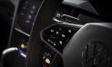 フォルクスワーゲン アルテオン シューティングブレーク TSI 4モーション エレガンス (2021年7月モデル)