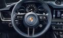 ポルシェ 911 911カレラ (2020年5月モデル)