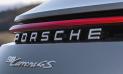 ポルシェ 911 911カレラS (2020年5月モデル)