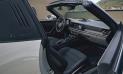 ポルシェ 911 911カレラGTS (2021年6月モデル)