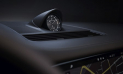 ポルシェ パナメーラ パナメーラ 4S E-ハイブリッド (2020年8月モデル)