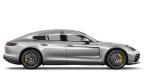 ポルシェ パナメーラ パナメーラ GTS (2020年8月モデル)