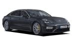 ポルシェ パナメーラ パナメーラ 4 E-ハイブリッド (2020年10月モデル)