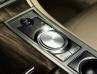 ジャガー XF 3.0プレミアムラグジュアリー (2007年11月モデル)