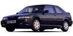 ローバー 200 220GTi (1993年1月モデル)