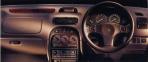 ローバー 200 200Vi (1997年8月モデル)