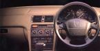 ローバー 600 623SLi (1998年12月モデル)