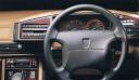 ローバー 800 825クーペ (1996年5月モデル)
