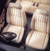 ローバー MINI クーパー1.3i (1996年2月モデル)