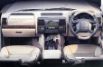 ランドローバー ランドローバーディスカバリー V8i ES (1999年6月モデル)
