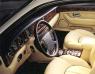 ロールスロイス シルバーセラフ ベースグレード (1999年11月モデル)
