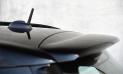 MINI MINI クーパーD クロスオーバー (2014年9月モデル)
