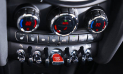 MINI MINI クーパーD (2018年5月モデル)