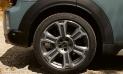 MINI MINI クーパーSD クロスオーバー オール4 (2020年9月モデル)