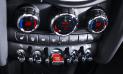 MINI MINI ジョンクーパーワークス コンバーチブル (2020年10月モデル)