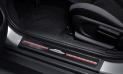 MINI MINI クーパーD クラブマン エッセンシャル・トリム (2021年5月モデル)