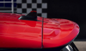 MINI MINI クーパーS クラブマン エッセンシャル・トリム (2021年5月モデル)