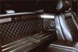 ベントレー コンチネンタル T (1999年11月モデル)