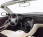 アストンマーティン DB7 ヴァンテージヴォランテ (1999年10月モデル)