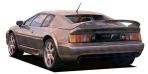 ロータス エスプリ V8 SE (1999年9月モデル)