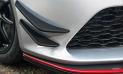 ロータス エキシージ スポーツ350 (2020年4月モデル)