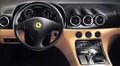 フェラーリ 456 M GT (1999年3月モデル)