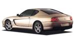フェラーリ 456 M GT (2002年12月モデル)