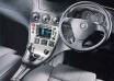 アルファロメオ アルファ166 2.5 V6 24V スポルトロニック (1999年9月モデル)