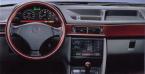 アルファロメオ アルファ155 V6 2.5 (1996年1月モデル)