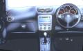 アルファロメオ アルファ147 2.0 ツインスパーク セレスピード (2001年10月モデル)