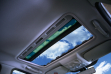 アルファロメオ アルファ147 2.0 ツインスパーク セレスピード (2005年4月モデル)