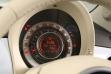 フィアット 500 1.4 16V スポーツ (2008年11月モデル)
