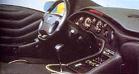 ランボルギーニ ディアブロ GT (2000年6月モデル)