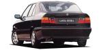 ランチア デドラ 2.0i.e. (1992年6月モデル)